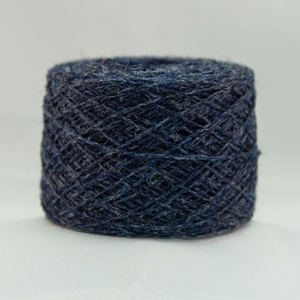 SuperSoft - Navy Heather